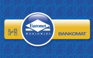 darmowe bankomaty