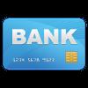 Karty bankowe i bankomaty